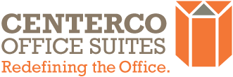 Centerco Office Suites