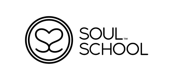Centerco Featured Community Member: Monique Waldman, Soul School