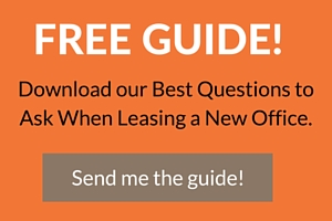 GUIDE: Best Questions to Ask When Leasing an Office