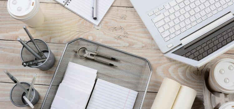 Why you should consider daily office rentals