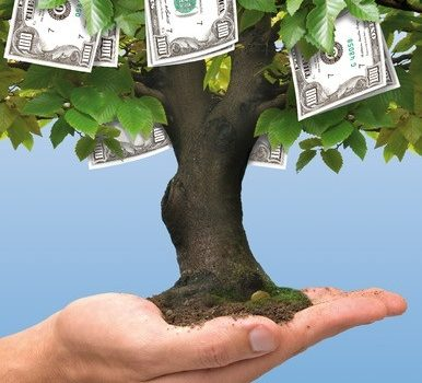 Increase Your Business Cash Flow