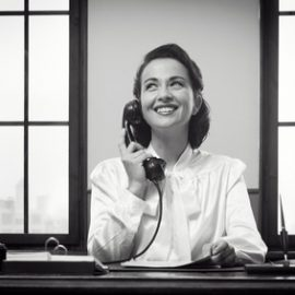 Best Applications for Booking Appointments & Meetings