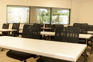 COS Large Conf Room