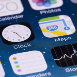 6 Most Useful Apps for Entrepreneurs