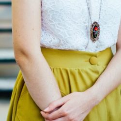 What should your business dress code be?
