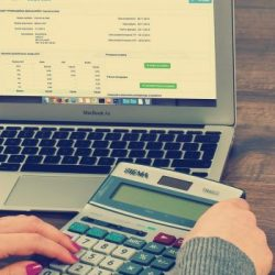 Trellis Bookkeeping Solutions Grows at Centerco