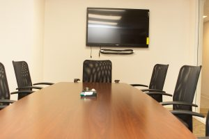 office Amenities Centerco Office Suites 18