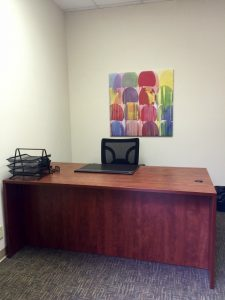 day office rental centerco office suites