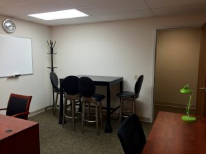 st. louis coworking space centerco office suites