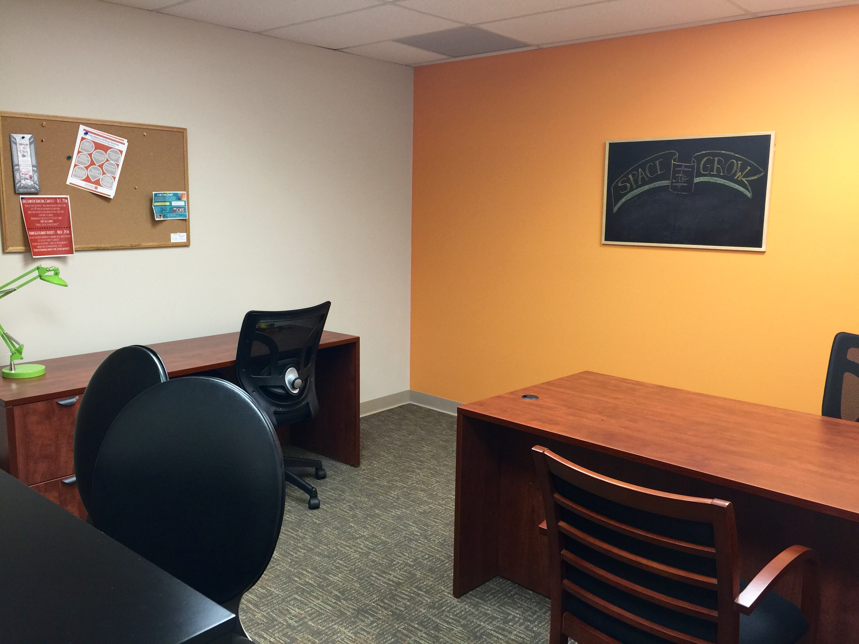 Office Rental St Louis 63141 Virtual Offices From 200 A Month