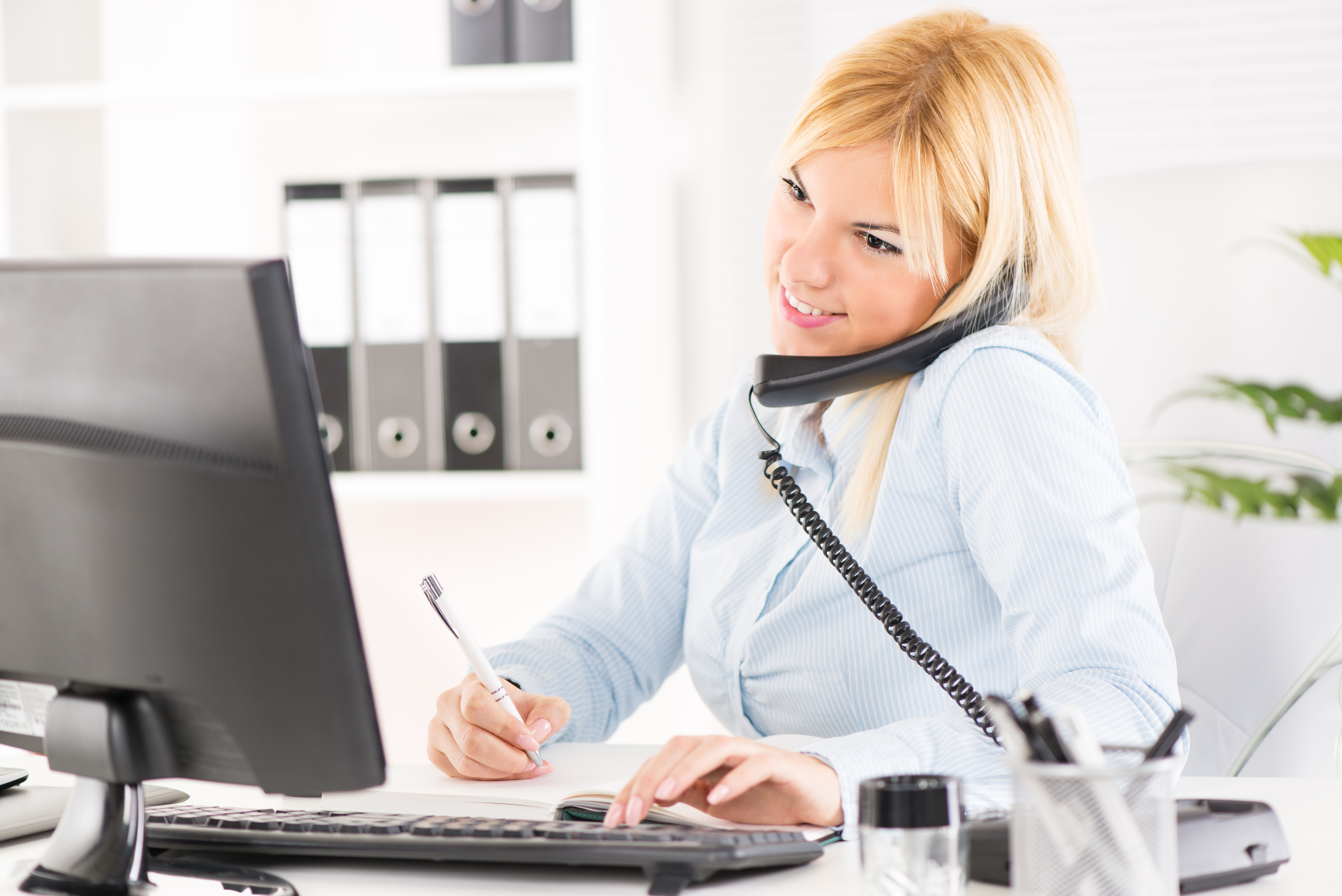administrative assistants from 10 an hour st louis 63141 centerco