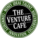 Venture Cafe St Louis Networking