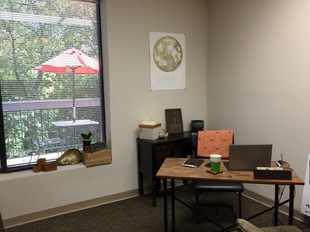 satellite office, center co, satellite offices, satellite office St. Louis, satellite office for rent, remote office for rent, virtual office for rent, virtual office lease, satellite office lease