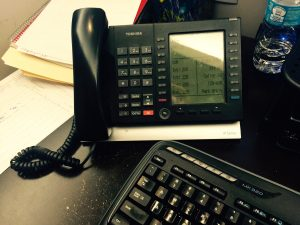 centerco executive office phone