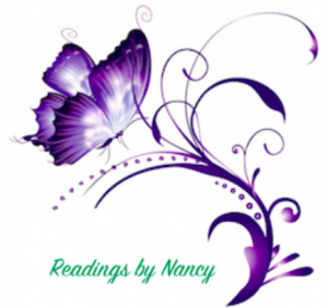 readings by nancy centerco entrepreneur