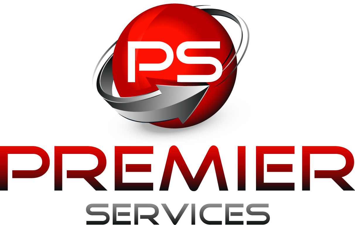 premeir-services-logo-small-businesses Tax Preparers Test Questions on tax advice, tax money, tax services, tax rate chart 2015, tax filer, tax preparation business, tax preparation flyers, tax forms, tax preparation companies, tax audit, tax deadline, tax debt relief, tax consultant, tax return preparation, tax professional, tax person, tax office, tax man, tax time, tax reviewer,