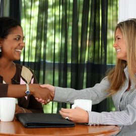 How to Connect with Other Entrepreneurs in 2016