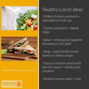 healthy-lunch-ideas-graphic